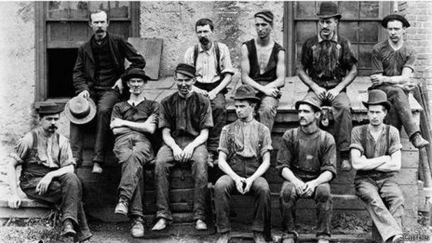 d022ae4a21 hombres vaqueros – Rockabilly estilo de vida